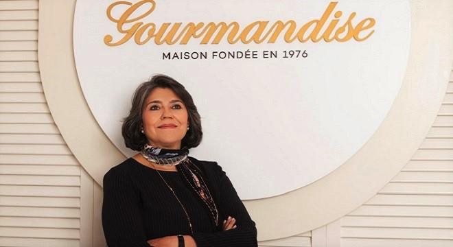 - GOURMANDISE-Une-saga-de 40-ans-d'une-maison-fondée-en-1976-FF