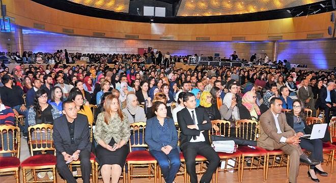 - IPAD'UC-L'Université-Centrale-organise-son-Forum-d'Insertion-Professionnelle-et-d'Accompagnement-de-ses-Diplômés-2