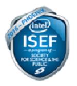 ISEF-INTEL
