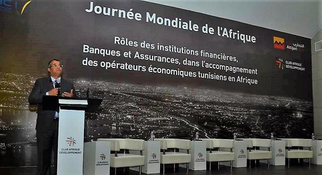 - Journée-mondiale-de-l'Afrique-et-rôle-des-institutions-financières-dans-l'accompagnement-des-Tunisiens-en-Afrique-0