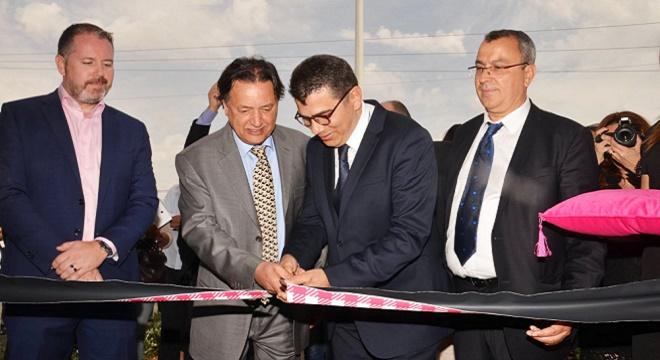 - L'enseigne-TATI-s'installe-en-Tunisie-au-pays-de-Son-Créateur