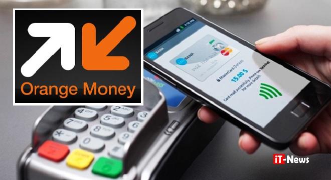 Bient t disponible en tunisie orange money permet de payer via un mobile - Payer en plusieurs fois telephone portable ...