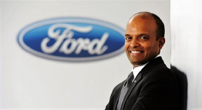 - Raj-Nair-with-Ford-Logo-660