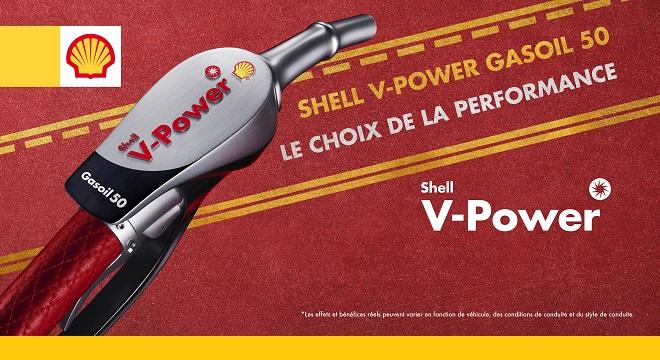 - Vivo-Energy-Tunisie-lance-la-3ème-génération-des-carburants-additivés-avec-Shell-V-Power-Gasoil-50-2