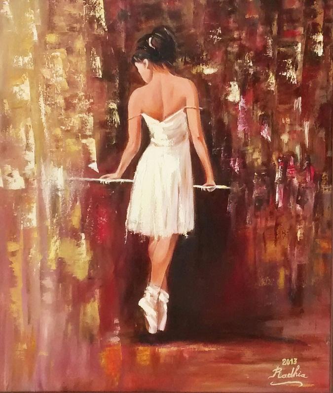 exposition de peinture-2