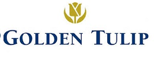 - hôtel -Taj-Sultan-à-Yasmine-Hammamet-adopte-l'enseigne-Golden-Tulip-5-300