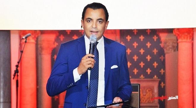 Rencontres internationales cinemas arabes