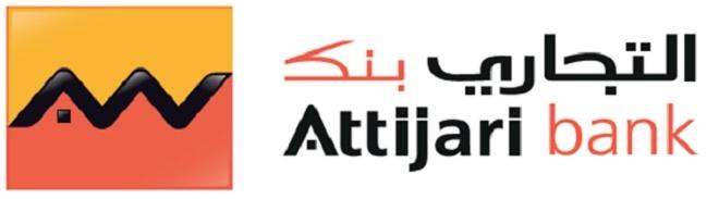 - Attijari-Bank-renouvelle-son-image-institutionnelle-et-adopte-une-nouvelle-signature-000
