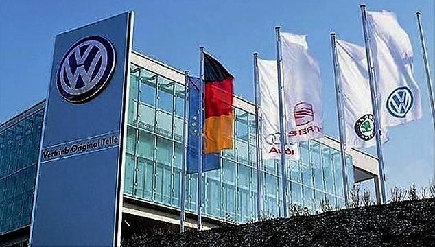 - Dieselgate-la- firme-Volkswagen-prête-à-payer-plus-de-10 milliards-de- dollars-aux-États-Unis-0