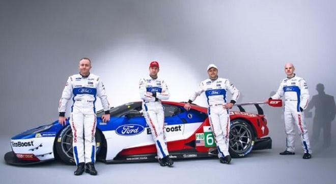 - Ford-remporte-Le-Mans-grâce-à-l'innovation-la-détermination-et-un-véritable-0travail-d'équipe-5