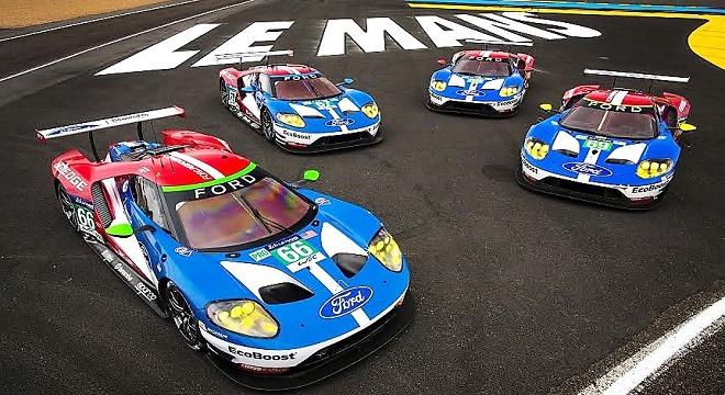 - Ford-remporte-Le-Mans-grâce-à-l'innovation-la-détermination-et-un-véritable-0travail-d'équipe