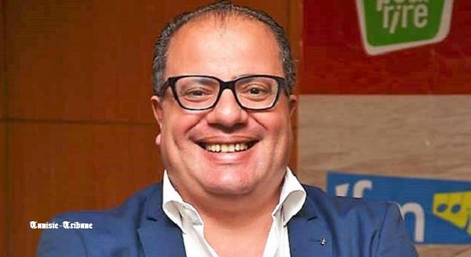 - Hamed-Soyah-directeur-général-de-Radio-IFM-Juste-pour-rire