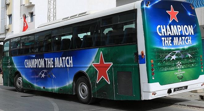 - Heineken-fait-vibrer-Hammamet-à-l'occasion-de-la-finale-de-l'UEFA-Champions-League-2