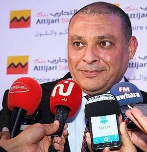 - Hichem-Seffa-Attijari-Bank-renouvelle-son-image-institutionnelle-et-adopte-une-nouvelle-signature-300