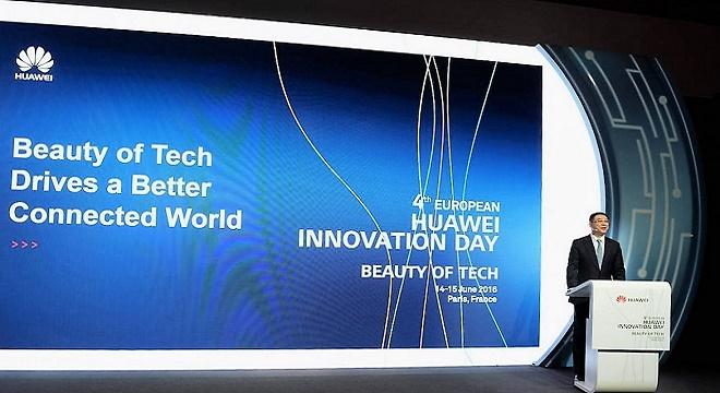 - Huawei-inaugure-un-centre-de-recherche-en-Mathématiques-en-France-2