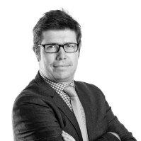 Hugues De Laage-responsable B2B pour Peugeot France