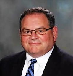 Jim Benintende-250