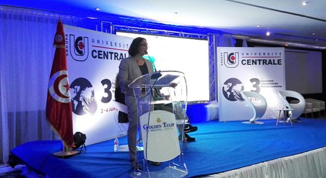 - L'Université-Centrale-organise-la- 3e-édition-de-la-Rencontre-Internationale-Méditerranéenne-à-Tunis-000