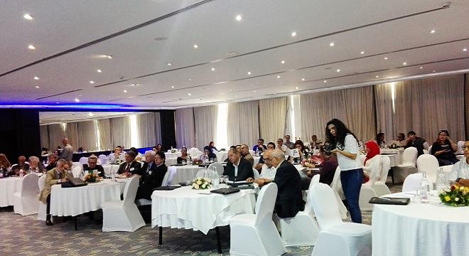 - L'Université-Centrale-organise-la- 3e-édition-de-la-Rencontre-Internationale-Méditerranéenne-à-Tunis-000g