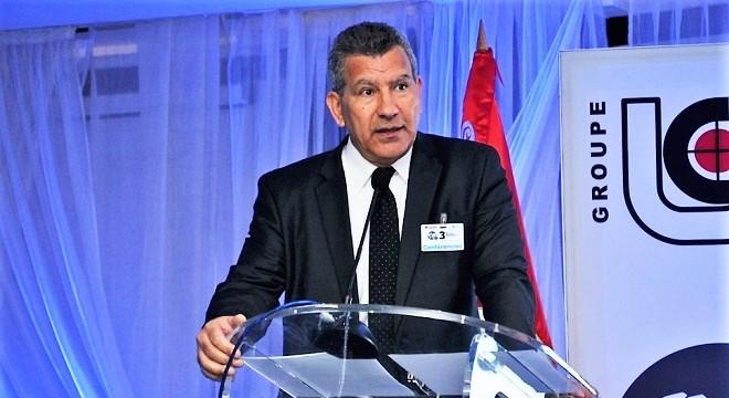 - L'Université-Centrale-organise-la- 3e-édition-de-la-Rencontre-Internationale-Méditerranéenne-à-Tunis-4