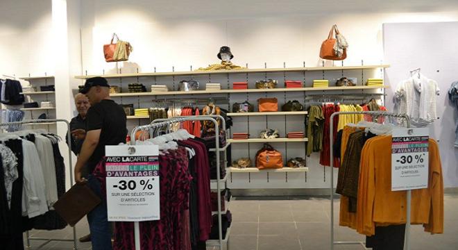 - Le-vent-en poupe-Monoprix-inaugure-un-nouveau-magasin-au-Bardo-Hneya-10