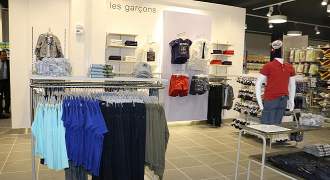 - Le-vent-en poupe-Monoprix-inaugure-un-nouveau-magasin-au-Bardo-Hneya-11