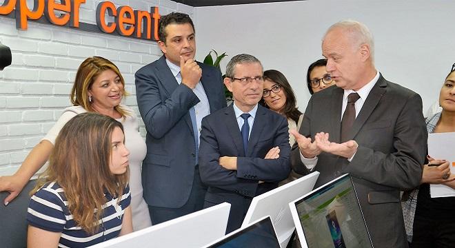 - Orange-Tunisie-réinvente-son-Orange-Developer-Center-et-offre-un-concentré-d'innovation-2.0-aux-jeunes-Tunisiens-2