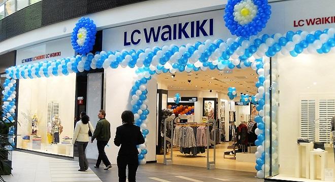- Ouverture-du-premier-magasin-LC WAIKIKI-en-Tunisie-0