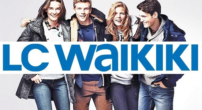 - Ouverture-du-premier-magasin-LC WAIKIKI-en-Tunisie-00