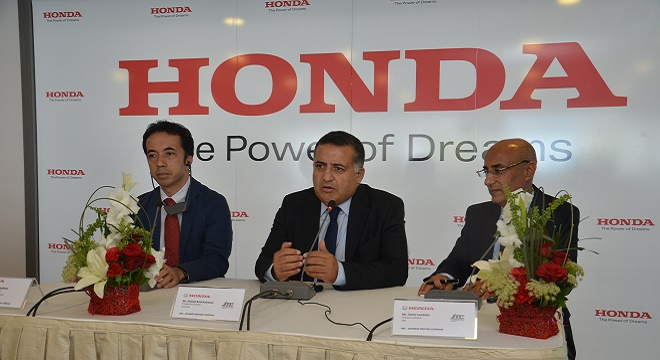 - Ouverture-du-premier-showroom-Honda-en-Tunisie-b