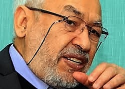 RACHED GHANNOUCHI-250
