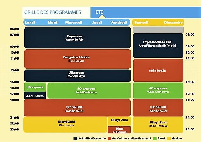 - Radio-Express-FM-Grille-des-programmes-été-2016-660