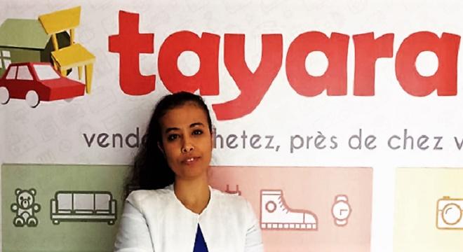 - Sada9a-2-0-Tayara-et-TUNAIDE-vident-le-grenier-des-stars-2