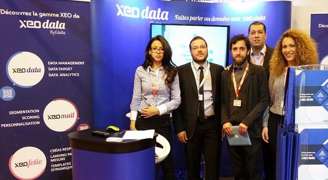 - Xeodata- by-Edatis-lance-le-premier-outil-Big-Data-accessible-aux-TPE-PME-002