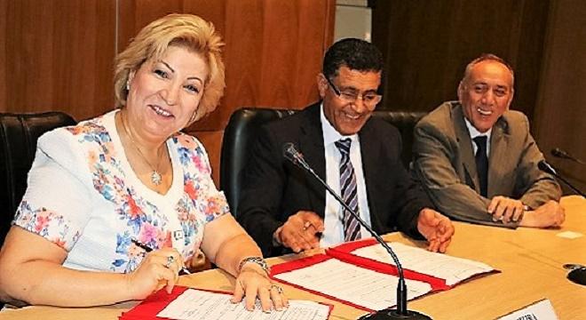 - accord-CEPEX-CTN-pour-promouvoir-les-exportations-sur-une-ligne-maritime-régulière-Tunisie-Russie-2