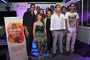 - 1er-Fairground-Festival-un-grand-Festival-de-musique-électronique-à-Sousse-les-14-et-15-juillet-300