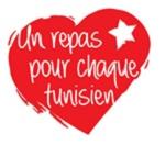 - Alpha-Hyundai-Motor-soutient-Un-repas-pour-chaque-Tunisien-et-prend-en-charge-Iftar-de-Laylat-al-Qadr-150