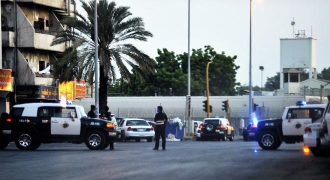 - Arabie-saoudite-Terreur-au-cœur-des- Lieux-Saints-avec-3-attentats-au-dernier-jour-du-Ramadan-3