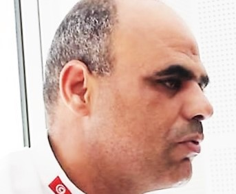 Chef Mohsen Ouertani-300