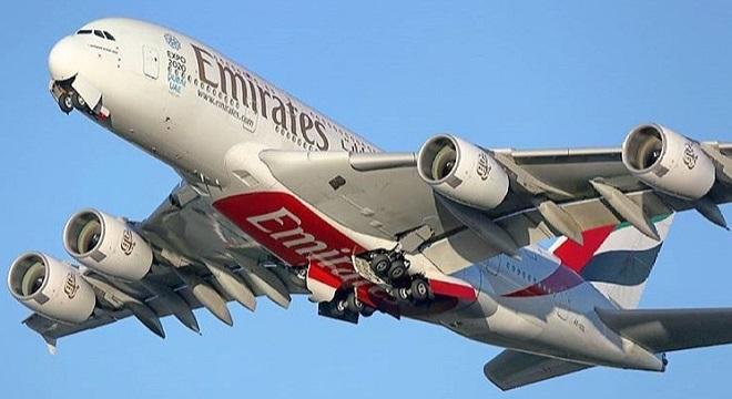 - Emirates-Airline-Soiréeramadanesque-et-intensification-imminente-de-ses-vols-réguliers-à-partir-de-Tunis