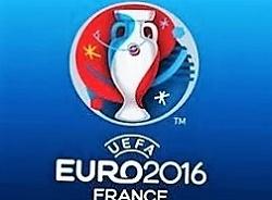 - Euro-2016-La-France-en-finale-face-au-Portugal