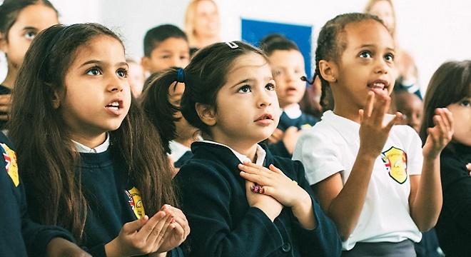 - Expansion-la-British-International-School-ouvre-une-section-secondaire-et-s'installe-sur-un-second-site-à-Tunis-3