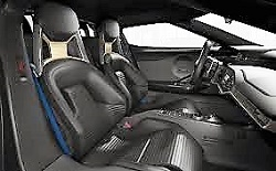 - Ford-GT-66-Heritage-Edition-hommage-à-la-victoire-de-Ford-en-1966-au-24-heures-du-Mans-250