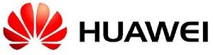 Huawei-logo-300