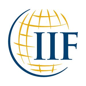 Institute_of_International_Finance_logo