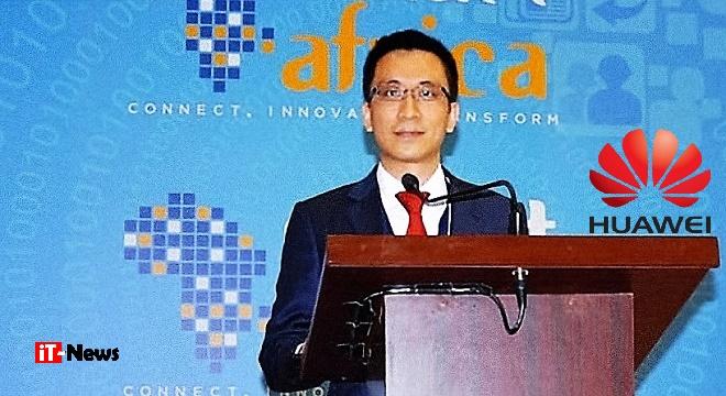 - Jimmy-Pang-Huawei-rejoint-Smart-Africa-pour-conduire-la-transformation-numérique-en-Afrique