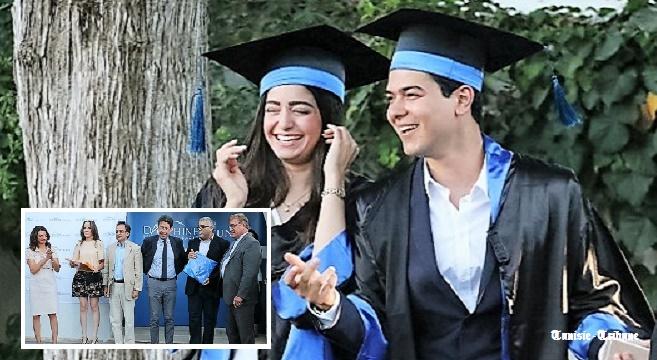 - L'Université-Paris-Dauphine-Tunis-honore-ses-étudiants-lauréats-et-lance-le-Master-Big-Data-et-le-Master-MSI-0TT
