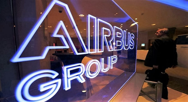 - L'action-Airbus-en-hausse-à-la-Bourse-de-Paris-suite-à-un-possible-contrat-de-grande importance-avec-AirAsia-2