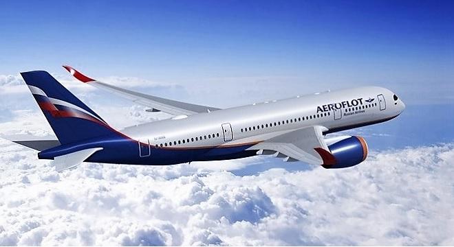 - Le-trafic-de passagers-d'Aeroflot-en-hausse-la-destination-Tunisie-y-est-elle-pour-quelque-chose