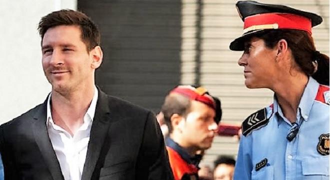 - Lionel-Messi-et-son-père-condamnés-à-21-mois-de-prison-et-une-amende-de-2-millions-d'euros-pour-fraude-fiscale-3